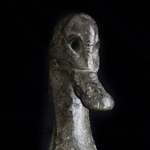 Les Bronzes de Delpy
